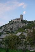 Bosniaks波士尼亞之旅!(2013/10/16-28):土耳其住宅區景致