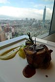 精緻商業套餐:聖丹尼爾火腿兔肉捲鑲酒香蘑菇