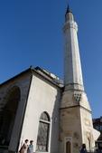Bosniaks波士尼亞之旅!(2013/10/16-28):清真寺
