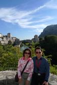 Bosniaks波士尼亞之旅!(2013/10/16-28):斯達瑞老橋