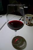 Albero 假日超值套餐:紅酒
