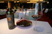 馬可波羅義式餐廳:Old Vine Zinfandel 2017