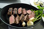 C'est Bon steak:美國頂級厚切雪花牛排