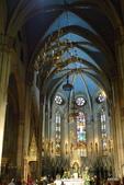 CROATIA克羅埃西亞﹝上﹞:聖史蒂芬大教堂