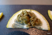 Marco priolo私房佳餚:橄欖醬