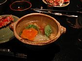 三井料理の真相:湯