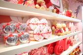 GODIVA2016微風南京店開幕猴年情人節巧克力巧傳心:情人節巧克力禮盒