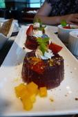 Osteria by Angie精緻義大利料理:甜點