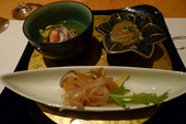 日本長崎美味極選:喜魚南蠻漬