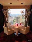 馬可波羅義式餐廳:求婚桌