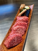 ibuki 李桑の創作懷石料理:日本鹿兒島和牛