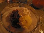 捷克之旅:冰淇淋