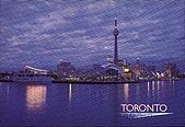 美加賞楓遊:Toronto_01