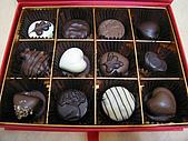 GODIVA2013情人節巧克力:IMG0042