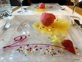 瑞士美食專輯:莓果冰沙