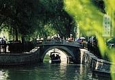 北京之旅:北京古都