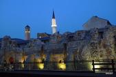 Bosniaks波士尼亞之旅!(2013/10/16-28):古蹟遺址