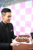 GODIVA2016微風南京店開幕猴年情人節巧克力巧傳心:猴年巧克力