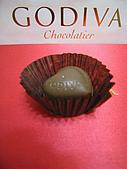 GODIVA2013情人節巧克力:IMG0044