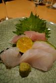 日本長崎美味極選:長崎直送生魚片﹝青魽、比目魚、長崎紅魚 ﹞