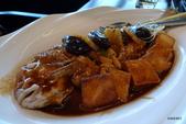 上海醉月樓饗宴:馬頭魚