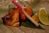 日本長崎美味極選:長崎香烤味醂紅魚