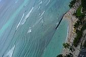 夏威夷─歐湖島:威基基海灘