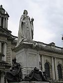 愛爾蘭之旅!:市政廳
