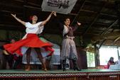 阿根廷Buenos Aires之旅:Caucho牛仔古農莊歌舞表演