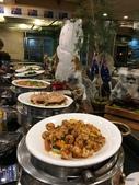 味蕾澳遊:香煎河蝦