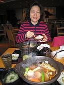 ibuki日本料理:精緻午餐
