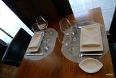 Osteria by Angie精緻義大利料理:餐桌擺設