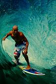 夏威夷─歐湖島:夏威夷風情