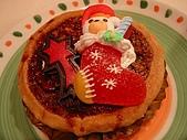 耶誕快樂!:聖誕快樂