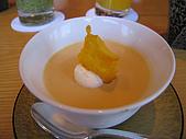 ibuki日本料理:地瓜奶酪