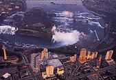 美加賞楓遊:Niagara_Falls_04