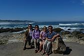 黃金海岸之旅:黃金海岸