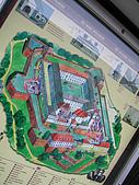 捷克之旅:布魯諾城堡圖示