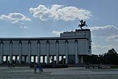 俄羅斯─莫斯科之旅:IMG0124.jpg