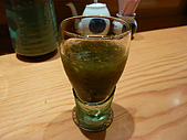 匠壽司日式料理:水雲醋