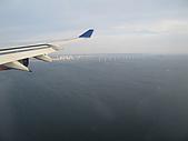 丹麥之旅:海上風車發電