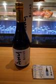 日本長崎美味極選:丁子屋純米大吟釀