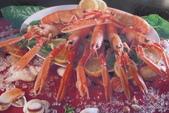 克、斯、波美食專輯!:小螯蝦