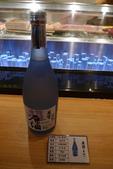 日本長崎美味極選:超原酒