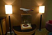 俄羅斯─莫斯科之旅:韓國仁川機場貴賓室