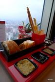 Marco priolo私房佳餚:麵包