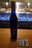 日本長崎美味極選:精靈流原酒