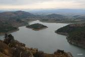 土耳其Turkey之旅─世界遺產特洛伊:百加盟古城遺跡