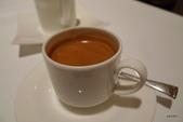 A CUT牛排館:濃縮咖啡
