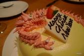 L'IDIOT驢子逗〝春〞趣:龍華富貴香草海棉蛋糕